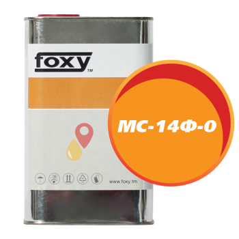 МС-14Ф-0 (1 литр)