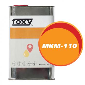 Масло МКМ-110 (1 литр)