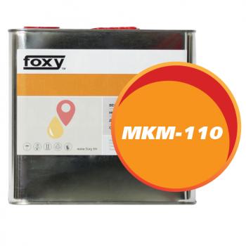 Масло МКМ-110 (10 литров)