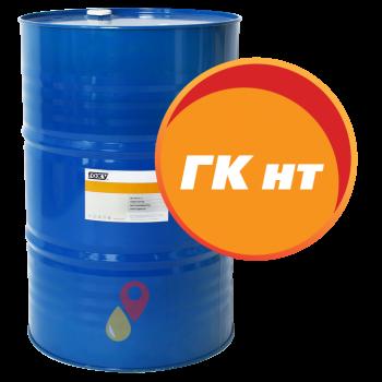 ГК нт (216,5 литров)