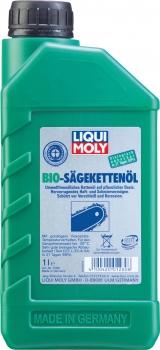Sage-Kettenoil (1 литр)
