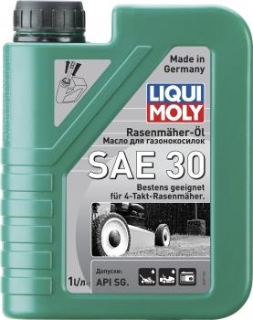 Rasenmaher-Oil 30 (1 литр)